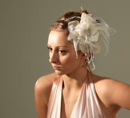 HP5034 – Patricia Hairpiece